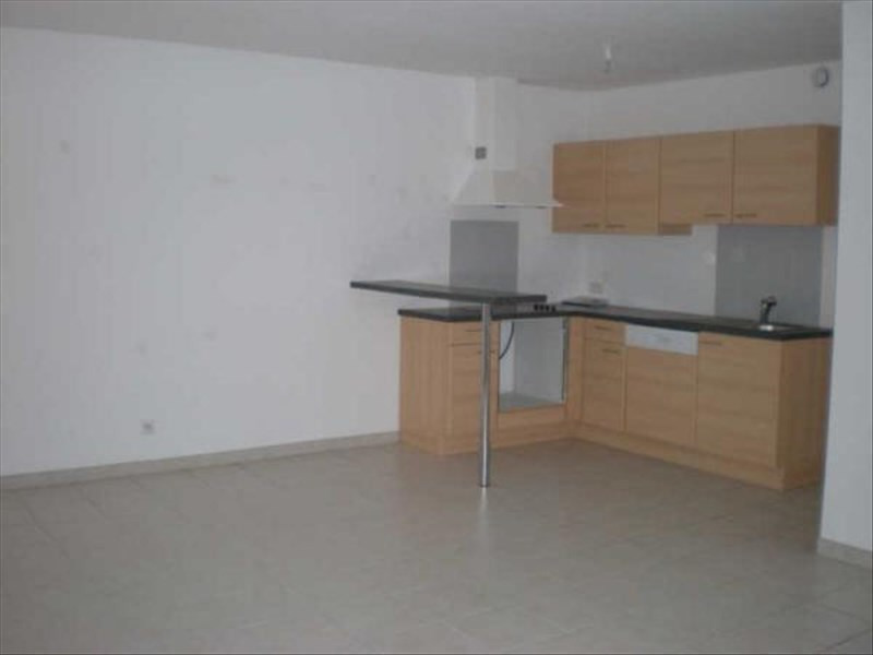 Produit d'investissement appartement Carpentras 128 400€ - Photo 2
