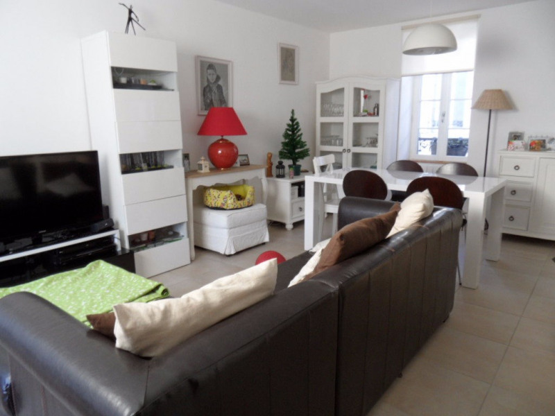 Vente appartement Locmariaquer 295 650€ - Photo 3