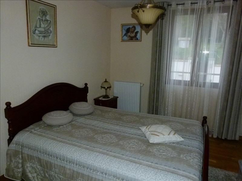 Vente maison / villa Jouars-pontchartrain 472500€ - Photo 8