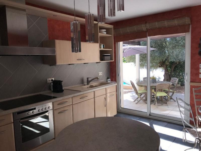 Deluxe sale house / villa Pibrac 579000€ - Picture 4