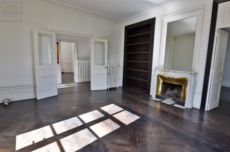 Deluxe sale house / villa Saint didier au mont d'or 2625000€ - Picture 3