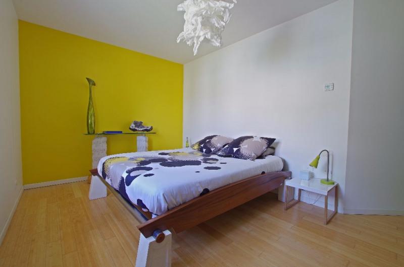 Vente maison / villa Beaupreau en mauges 225750€ - Photo 8