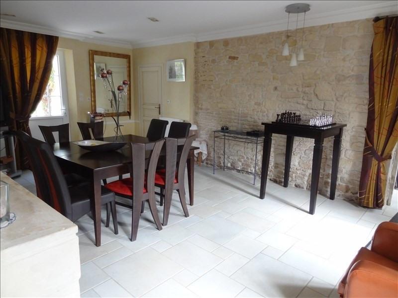 Vente de prestige maison / villa Louvigny 791250€ - Photo 4