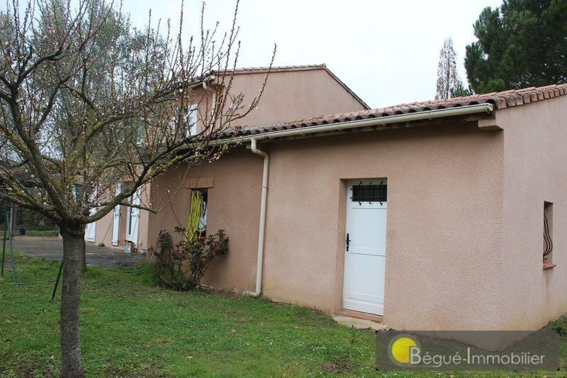 Vente maison / villa Pibrac 408 000€ - Photo 3
