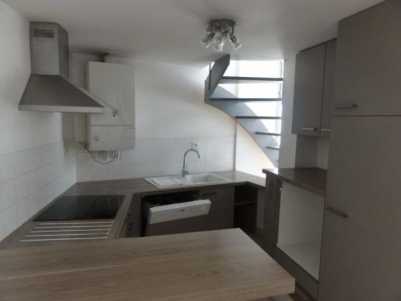 Продажa квартирa Avignon intra muros 240000€ - Фото 5