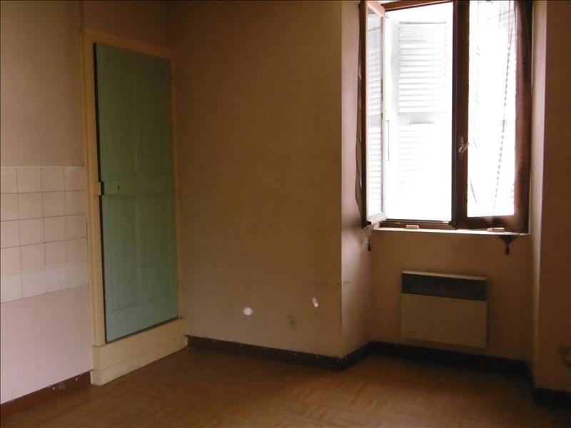 Prodotto dell' investimento casa Yenne 105000€ - Fotografia 3