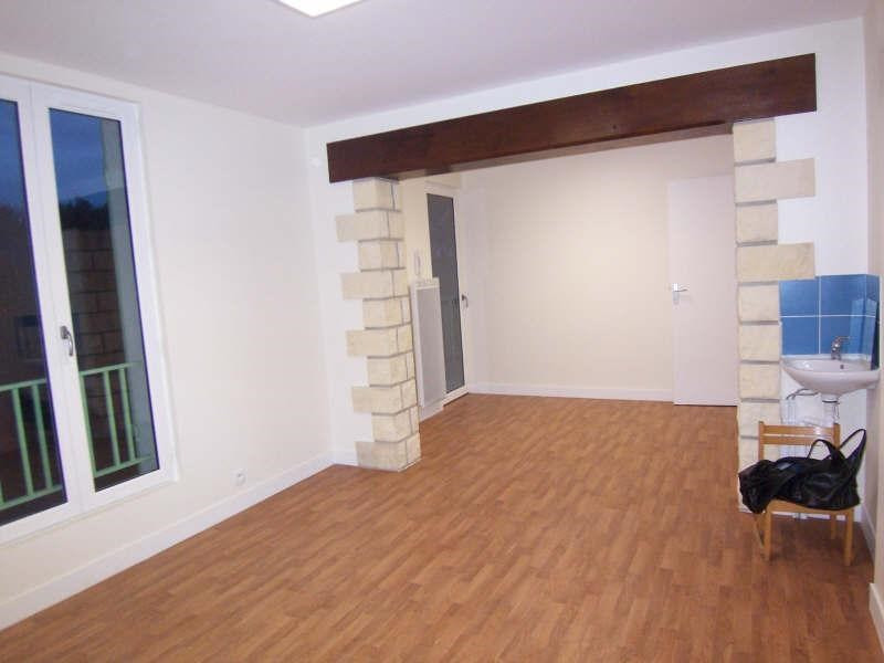 Location local commercial L etang la ville 850€ +CH/ HT - Photo 1