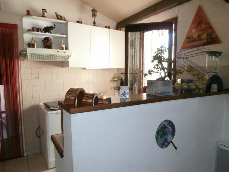 Location appartement Manosque 446€ CC - Photo 3