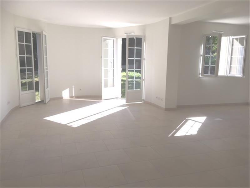 Sale house / villa L etang la ville 955000€ - Picture 4