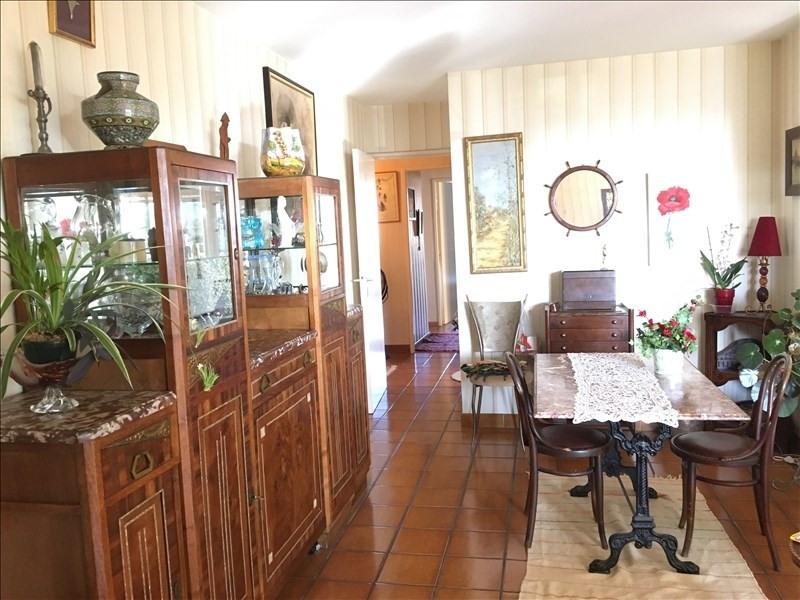 Sale apartment St paul les dax 174900€ - Picture 4