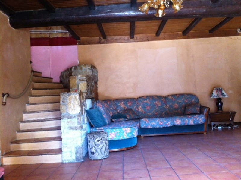 Sale house / villa Morestel 207 000€ - Picture 5