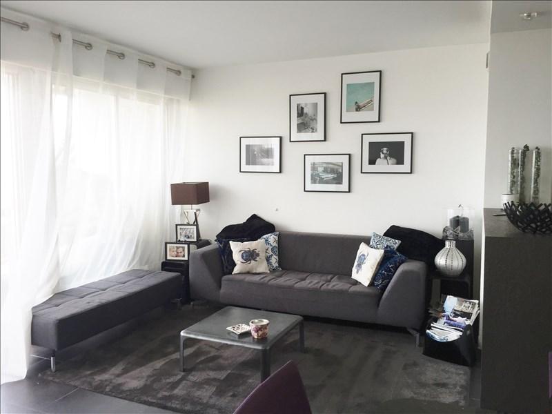 Vente appartement Roquebrune cap martin 546000€ - Photo 5