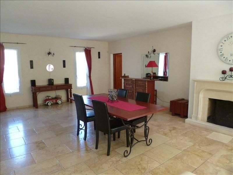 Deluxe sale house / villa Six fours les plages 695000€ - Picture 6