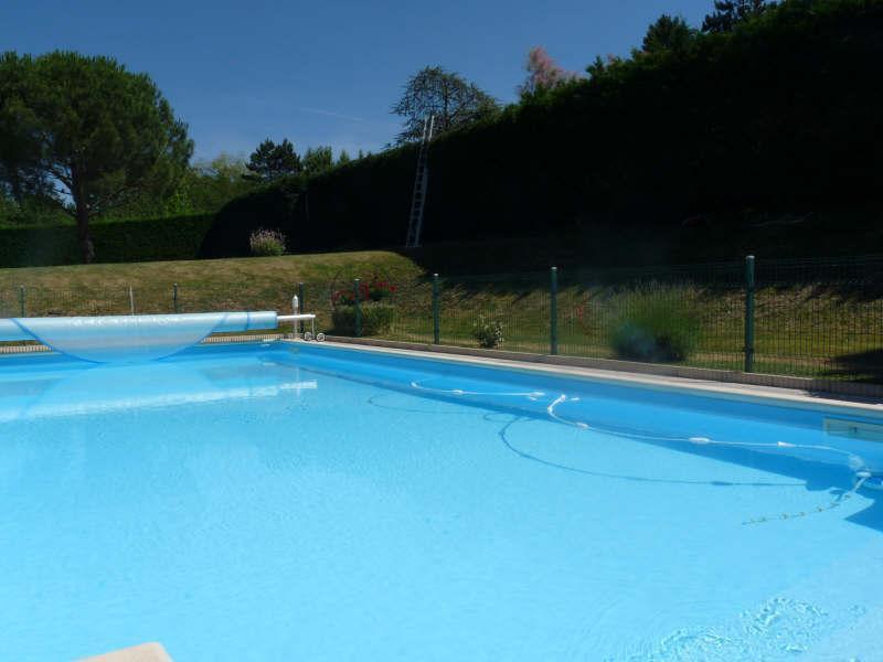 Vente de prestige maison / villa Foulayronnes 595000€ - Photo 8