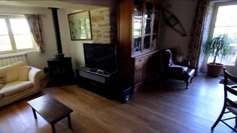 Vente de prestige maison / villa Martiel 595000€ - Photo 7