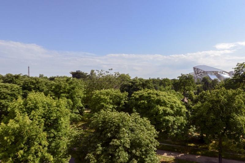 Престижная продажа квартирa Neuilly-sur-seine 5900000€ - Фото 1