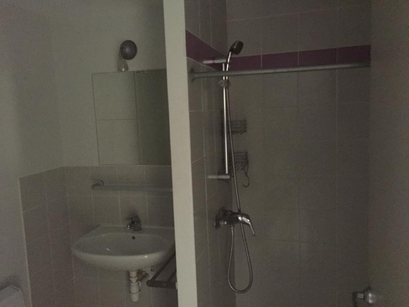 Location appartement Mauvezin 450€ CC - Photo 3