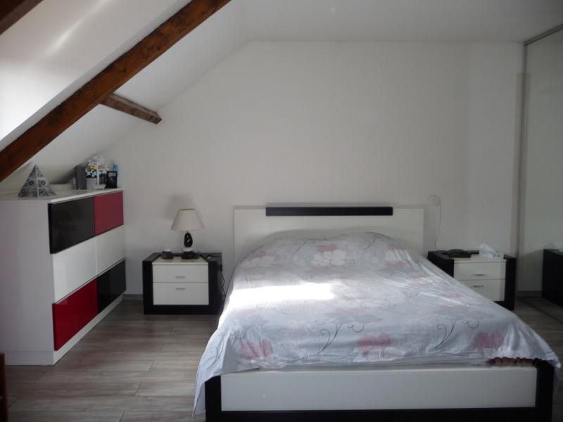 Revenda casa Épinay-sous-sénart 385000€ - Fotografia 15