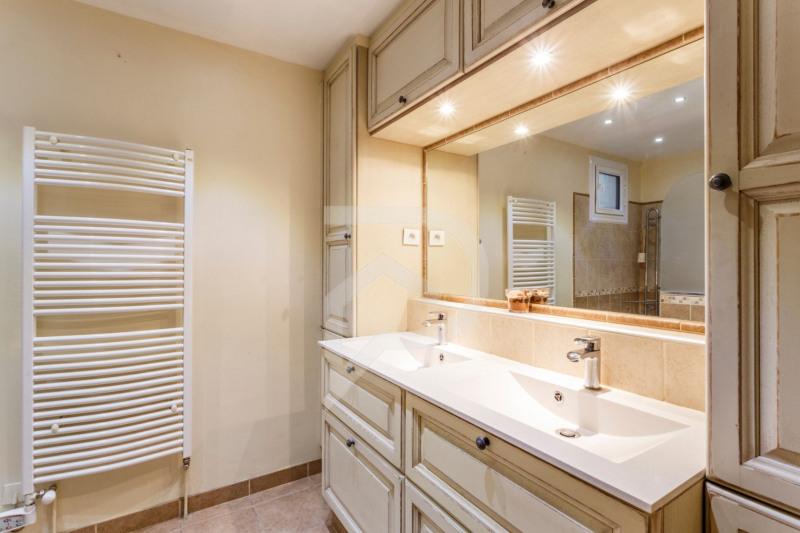 Vente de prestige maison / villa Saint saturnin les avignon 575000€ - Photo 6