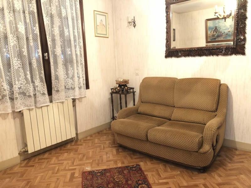 Vendita casa Sartrouville 367500€ - Fotografia 2