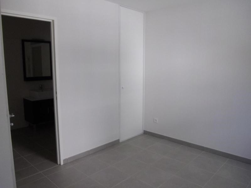 Location appartement Grenoble 631€ CC - Photo 6