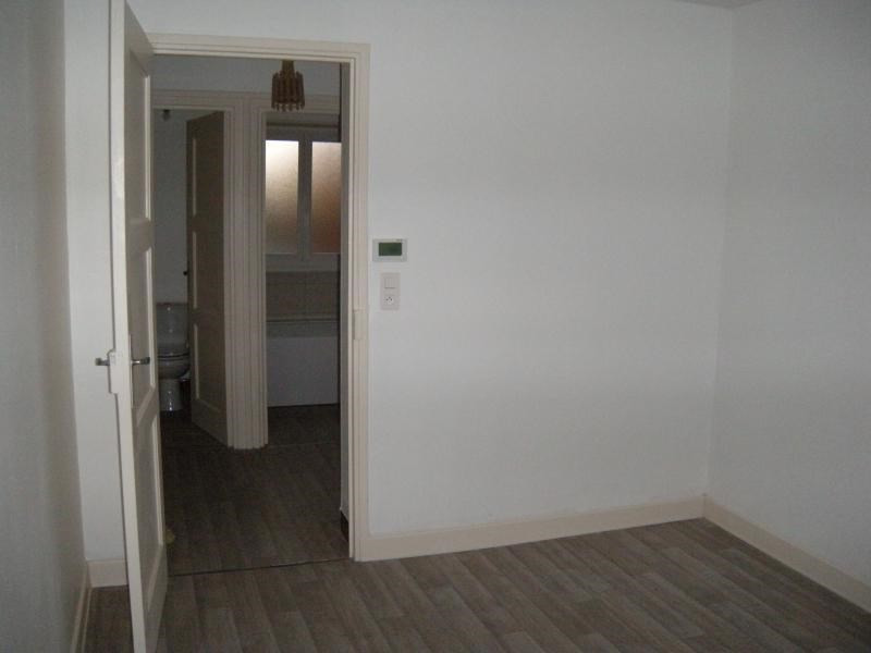 Rental apartment Pfastatt 480€ CC - Picture 6