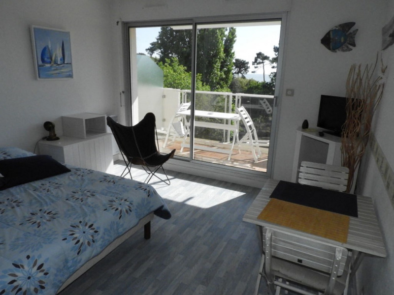 Sale apartment Vaux sur mer 96 300€ - Picture 2