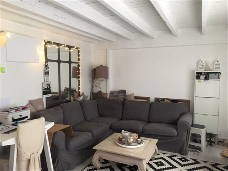 Vente maison / villa St germain en laye 397000€ - Photo 2