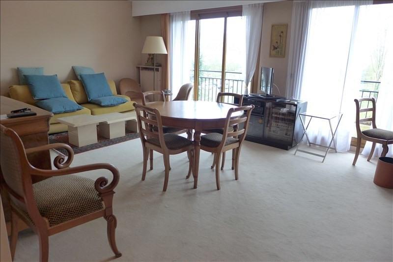 Vente appartement Vaucresson 279000€ - Photo 2