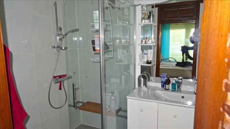 Vente maison / villa St pierre quiberon 357000€ - Photo 5