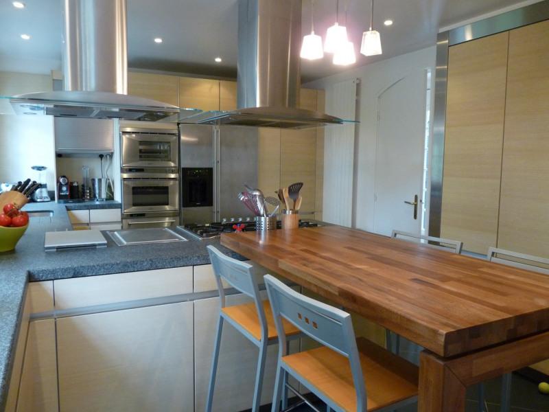 Sale house / villa Noisy-le-roi 1550000€ - Picture 14