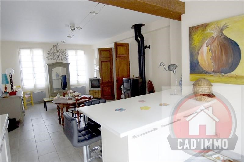 Vente appartement Bergerac 165 750€ - Photo 1