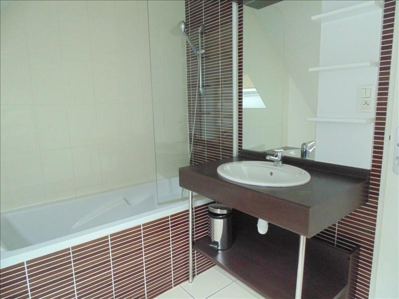 Sale house / villa Pornichet 374000€ - Picture 10