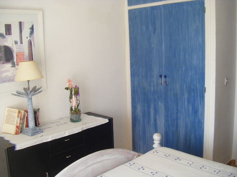 Vente maison / villa Roses puigrom 249000€ - Photo 17