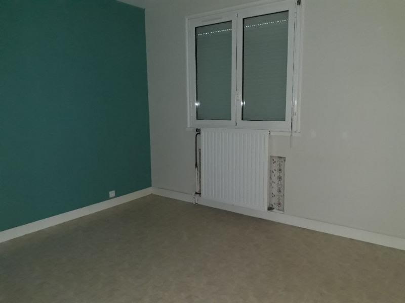 Rental house / villa Aureil 600€ CC - Picture 4