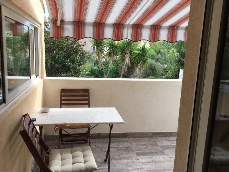 Vente appartement Giens 254000€ - Photo 13