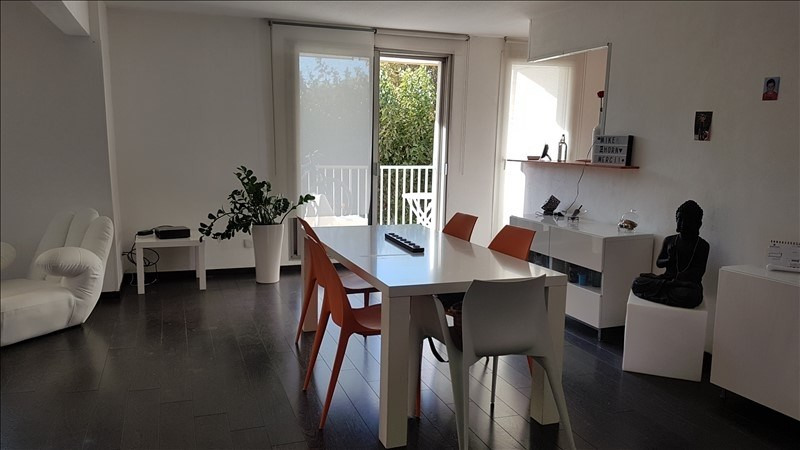 Location appartement Salon de provence 1 040€ CC - Photo 1