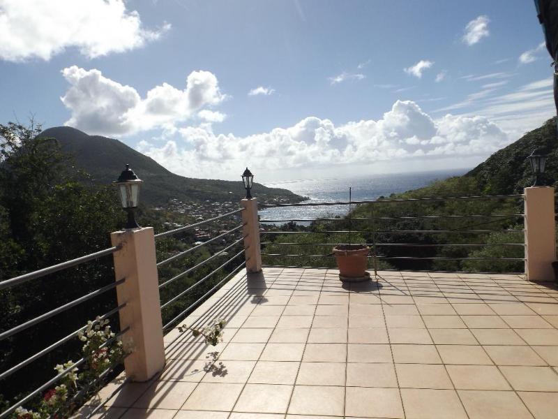 Vente maison / villa Anses d'arlet 267500€ - Photo 5