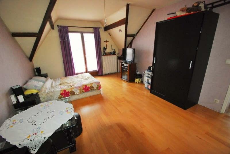 Sale house / villa Argenteuil 469000€ - Picture 7