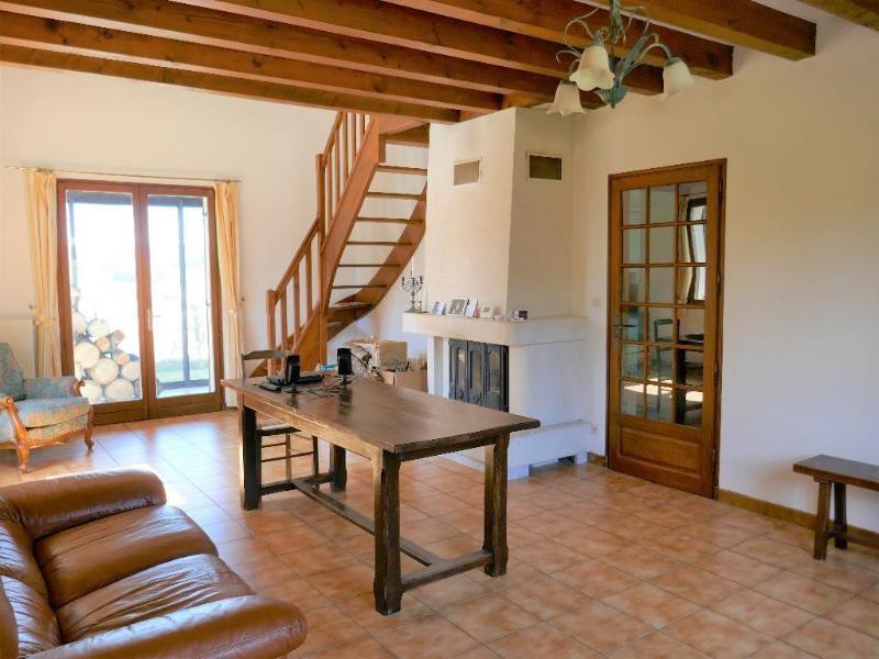 Vente maison / villa Condamine la doye 215000€ - Photo 1
