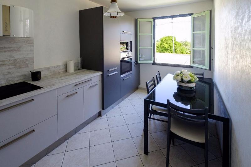 Sale house / villa Saint palais sur mer 308700€ - Picture 4