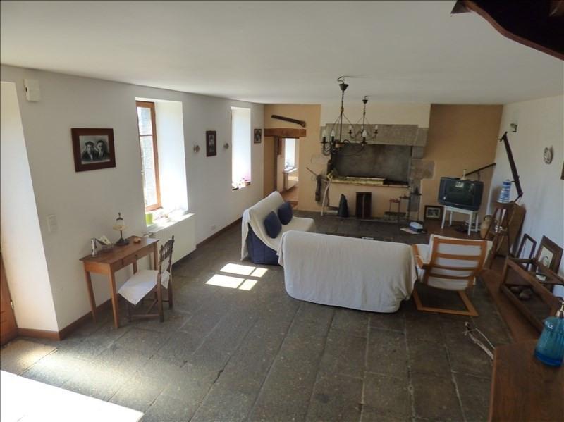 Sale house / villa Louargat 230500€ - Picture 4
