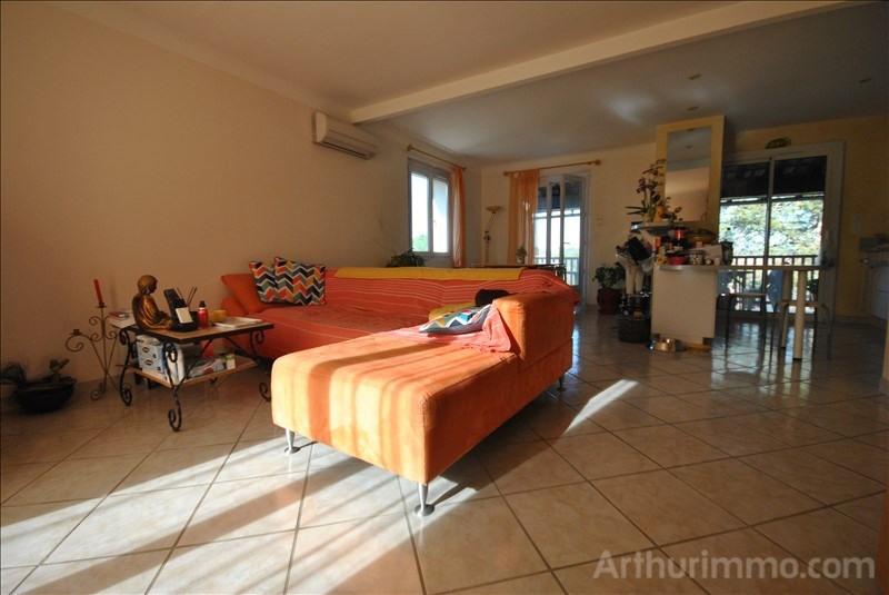 Deluxe sale house / villa Frejus 577000€ - Picture 3