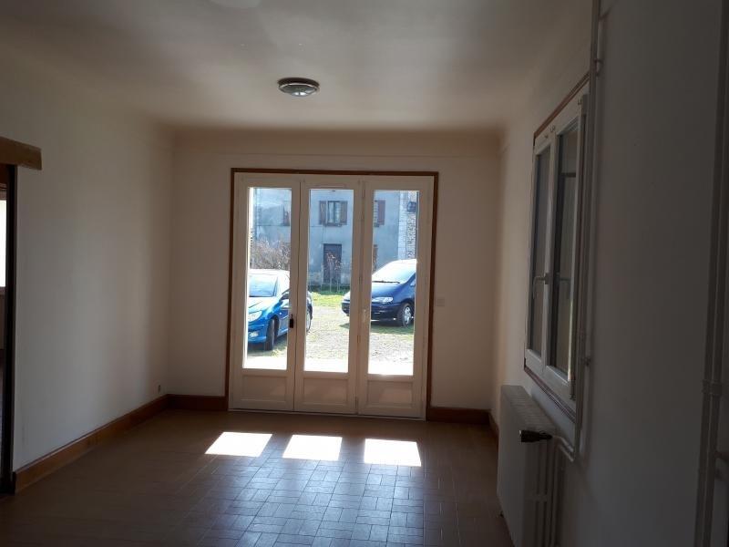 Sale house / villa Nanthiat 152000€ - Picture 3