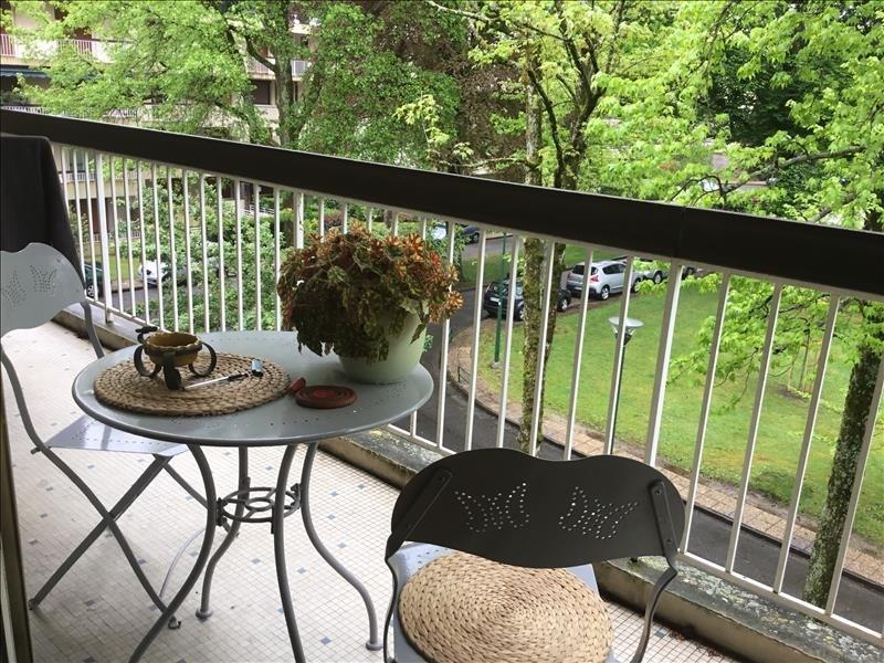 Vente appartement Pau 133000€ - Photo 3