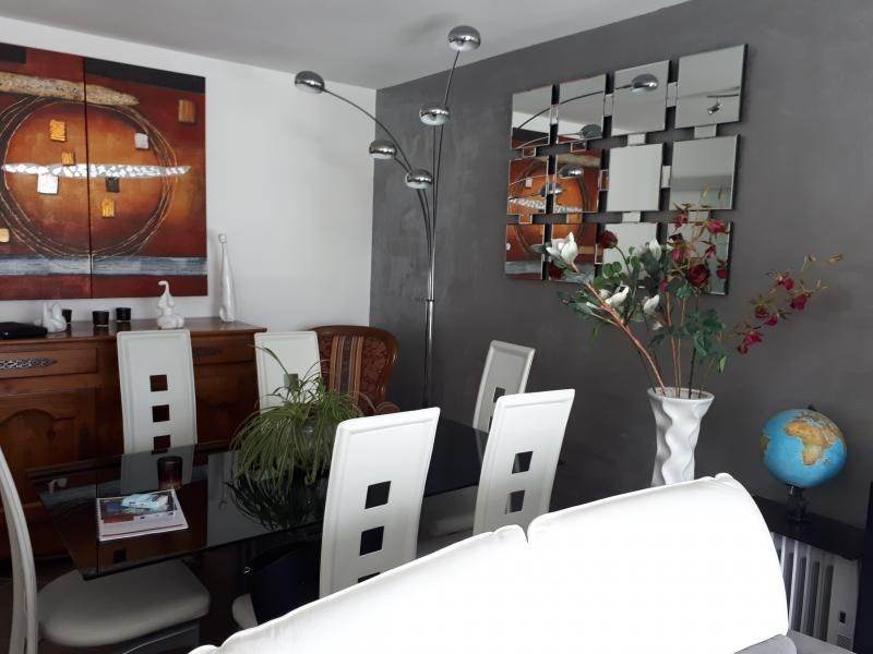 Sale apartment Couzeix 140 000€ - Picture 2