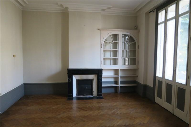 Sale house / villa Royan 390000€ - Picture 3