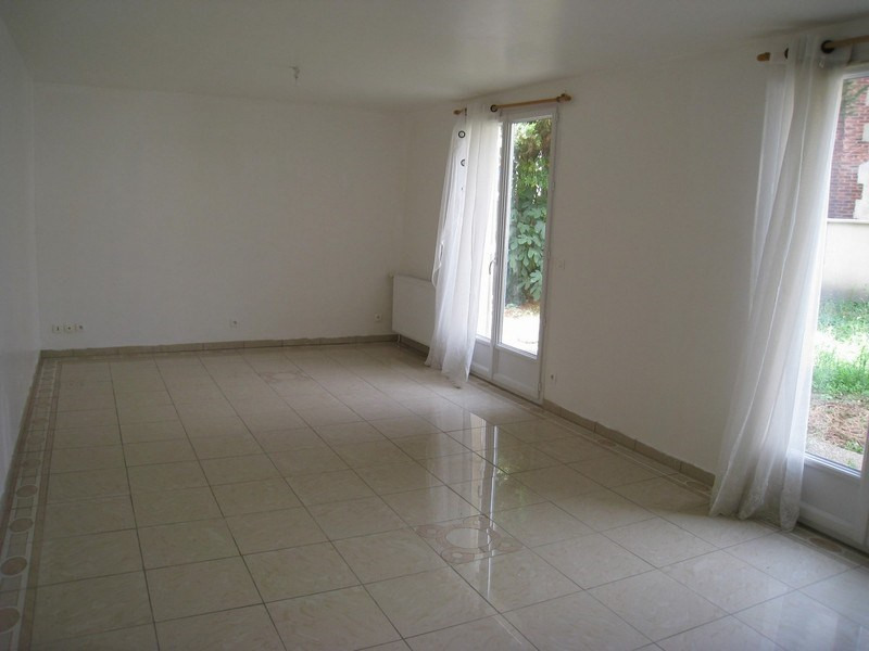 Vente maison / villa Deauville 450000€ - Photo 2