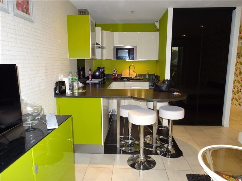 Vente appartement Pornichet 131 000€ - Photo 2
