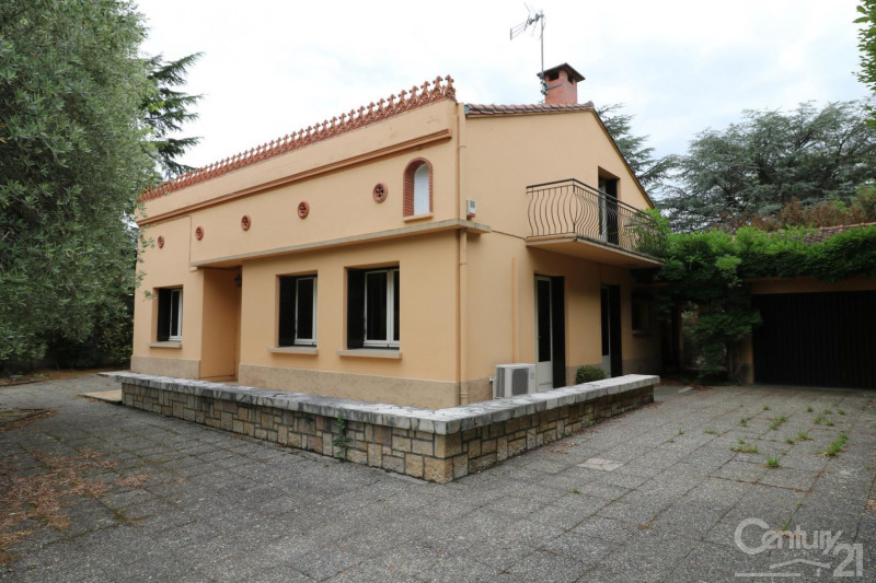 Sale house / villa Tournefeuille 359 500€ - Picture 1